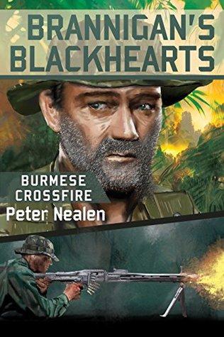 burmesecrossfire cover