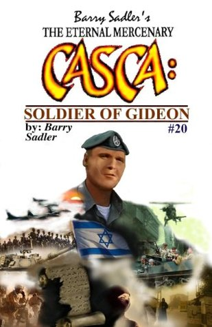 soldierofgideoncover