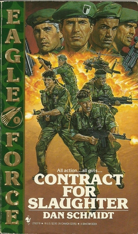 contractforslaughtercover