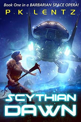 scythiandawn