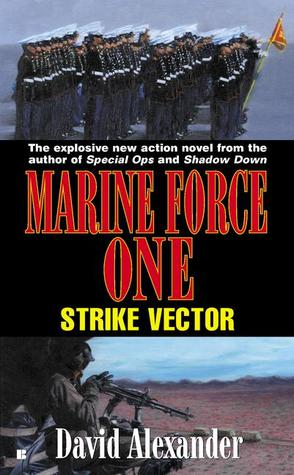 strikevectorcover