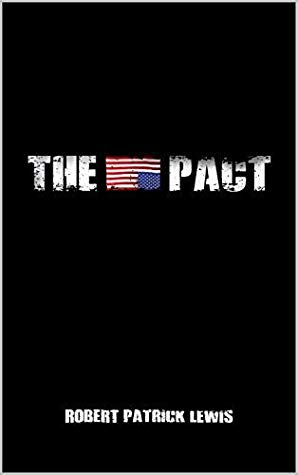 pactcover