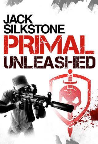 primalunleashedcover