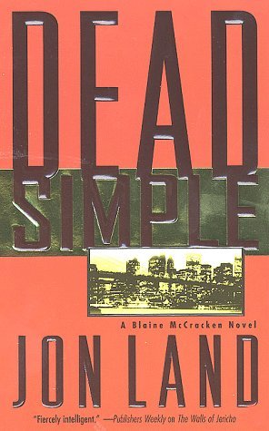 deadsimplecover