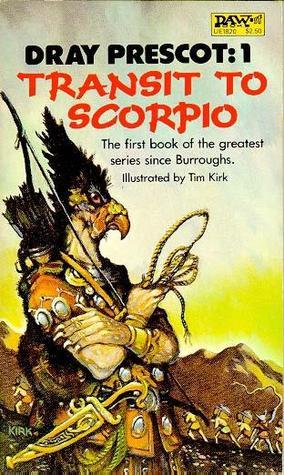scorpiocover