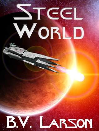 steelworldcover