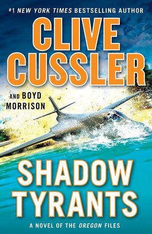 shadowtyrantscover