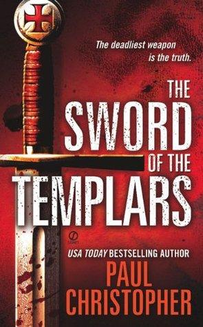 swordtemplarscovers