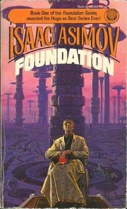 foundationcover